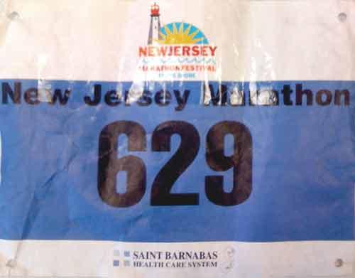 036 NJ Marathon: 03:15:27