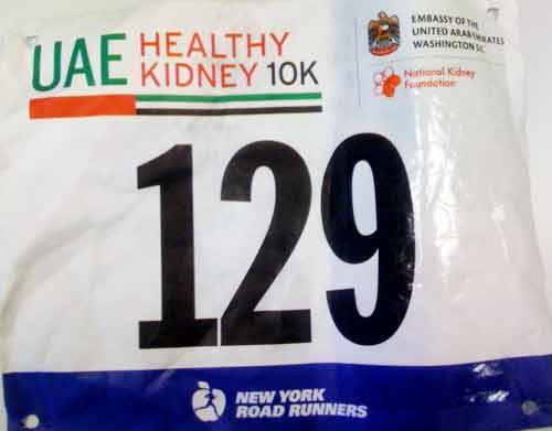037 Healthy Kidney 10K: 37:11
