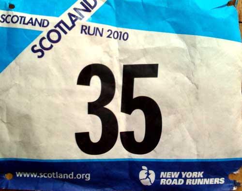 033 Scotland 10K: 37:59